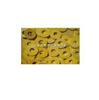 SUTE橡胶垫 垫片