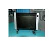 NDYA-20B新型云母电热取暖器