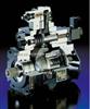 全国Z低价HAWE轴向柱塞泵V30E型