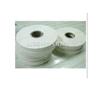 SUTE电机膜0.3和0.35各种电机膜