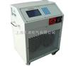 SX220V-40A智能充电放电检测仪