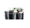 GE PCFR60PC薄膜