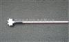WZP-241固定螺纹防爆热电阻