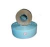 6631(DMDM)聚酯薄膜聚酯纤维非织布柔软复合材料