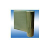 6520-50聚酯薄膜青稞复合材料