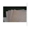 6650(NHN)-聚酰亚胺薄膜膜聚芳酰胺纤维纸柔软复合材料