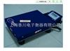 TCS-XC厂家直销物流专业便携式电子称