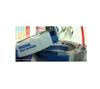 3M2090蓝色美纹纸 Scotch测试胶带 船舶喷涂遮蔽胶带25.4MM*54.8M