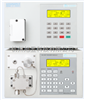 LC-500P旭昱制备液相色谱仪等度系统