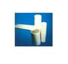 SUTE聚四氟乙烯管材