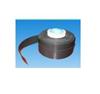 SUTE聚四氟乙烯膜2