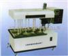 JC04-RCC-I型旋转挂片腐蚀仪 电动升降式腐蚀仪