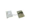 SUTE玻璃纤维高温过滤布(袋)
