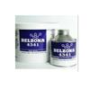 Belzona4341(矿质-防腐)修补剂