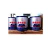 金枪JQ2281胶水 聚丙烯(PP)专用粘合剂 塑料胶 PP专用胶水 900ml