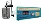 CLU-V型低价供应混凝土搅拌站专用氯离子含量快速测定仪