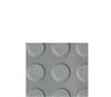 平圆点橡胶板 平圆点橡胶垫