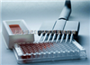 人肝細胞生長因子(HGF)ELISA試劑盒