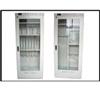 ST恒温除湿智能安全工器具柜 专业定做安全工具柜