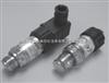 HDA4745-A-250-000贺德克压力传感器样本资料