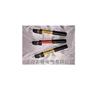 GD-10KV/高壓驗電器
