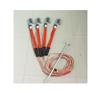 专业电力施工携带型短路接地线