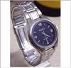 ADG-B手表式近电报警器(不带日历)