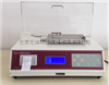 JC02-MXD-02摩擦系数仪 动摩擦系数测量仪 静摩擦系数测定仪
