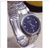 验电手表专卖,验电手表价格,验电手表厂家