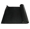 35KV黑色平板绝缘垫