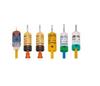 YDQ-0.1-10kV声光验电器价格
