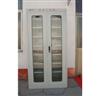 ST智能工具柜 智能除湿工具柜厂家 智能排风工具柜