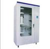 JZ-II 2000 mm×800 mm×450mm智能型平安工具柜