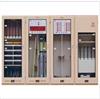 ST电力安全工具柜价格 电力除湿排风工具柜生产厂家
