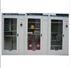 ST電力安全器具柜的詳細介紹 電力安全器具柜技術標準