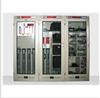 ST智能抽湿除湿柜厂家 平安工器具柜价格