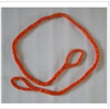 编制防护安全绳