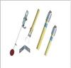 BR1、BRN、BR2、BRW、BRW2、BR电力电容器专用保护熔断器