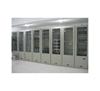 ST电力安全柜 器具柜