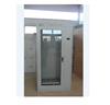 ST双开门电力安全工具柜