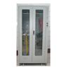 ST工具柜厂家,生产销售安全工具柜,优质安全工具柜