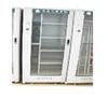 ST普通工具柜 普通安全工具柜 安全工具柜系列