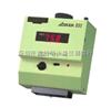 日本ASKER硬度计 DD2-E型 布卷绕硬度计