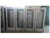 ST配电室电力安全工具柜 电站专用智能安全工具柜