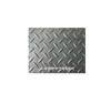 钢板纹橡胶板