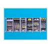 Sute電力安全工具柜