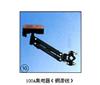 100A集電器(铜滑线)
