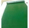 5mm绿色平板绝缘垫