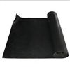 5KV黑色平板绝缘垫
