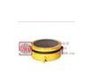 RMC-2001/RMC-3001超薄型液压千斤顶